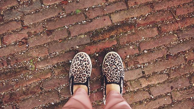 calzado juanetes